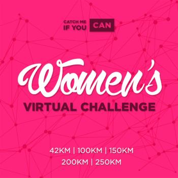 Women's Virtual Challenge